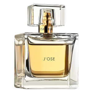 EISENBERG J'OSE Eau de Parfum for Women 50ml