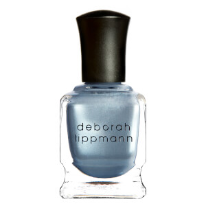 Deborah Lippmann Nail Varnish - Moon Rendezvous 15ml (Free Gift)
