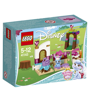 LEGO Disney Princess: Berry's keuken (41143)
