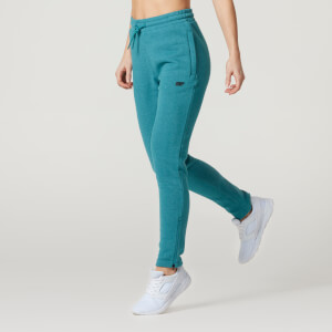 Myprotein Tru-Fit Damen Slim Fit Jogginghose