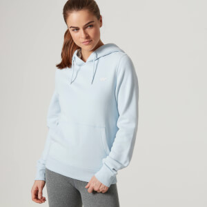 Sweat-shirt à capuche Tru-Fit