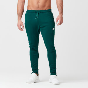 Myprotein Men's Tru-Fit Slim Fit Joggers