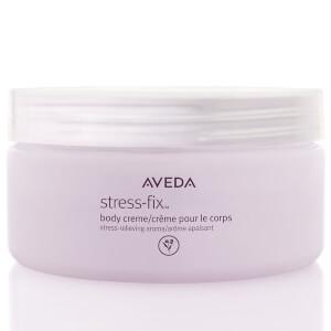 Aveda Stress-Fix Body Crème