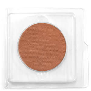 Youngblood Contour Palette Dark Refill Pan Set