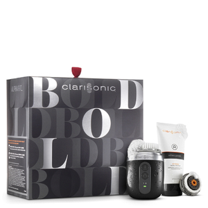 Clarisonic Men's Alpha Fit Gift Set (Worth $273)