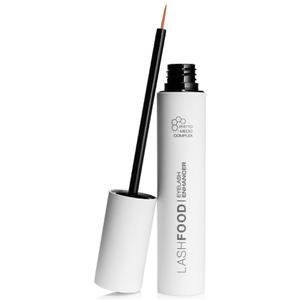 LashFood Phyto-Medic Eyelash Enhancer 3ml