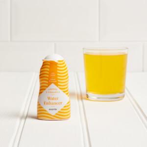 Saborizante de Naranja y Piña