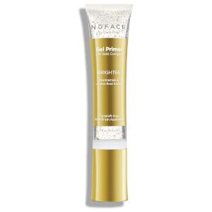 NuFACE 24K Gold Gel Primer Brighten (Worth £29.25) (Free Gift)