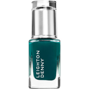 Leighton Denny The Roaring 20s Collection Nail Varnish 12ml - Crazy Times