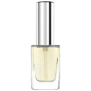 Leighton Denny Time Repair Anti-Ageing Miracle Oil 12ml