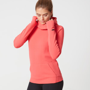 Myprotein Women's Tech Hoody