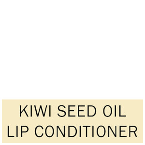 Antipodes Kiwi Seed Oil Lip Conditioner 4g: Image 3
