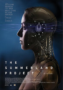 Summerland Project