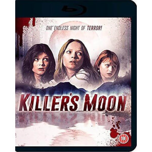Killer's Moon