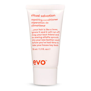 Evo Ritual Salvation Conditioner 30ml
