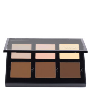 Anastasia Contour Cream Kit - Light