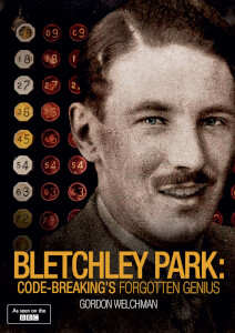 Bletchley Park: Code-Breaking's Forgotten Hero