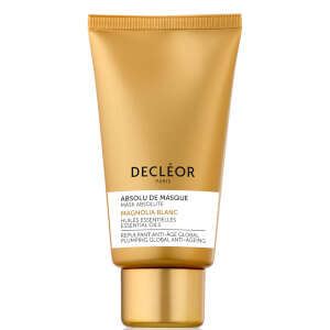 DECLÉOR Orexcellence Energy Concentrate Youth Mask 50 ml