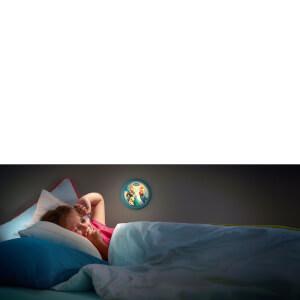Disney Frozen On/Off Night Light: Image 3