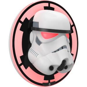 Star Wars 3D Wall Light - Stormtrooper: Image 2