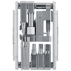 Fabric 16-in-1 Multitool