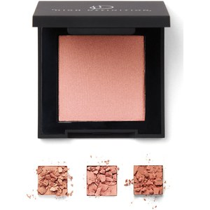 MAC Powder Blush (Ulike fargetoner)