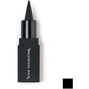 HD Brows Kajal Eye Liner - Intense Black