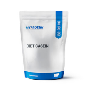 Caseína Dietética
