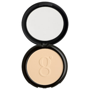 Gorgeous Cosmetics Airspire Setting Powder