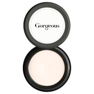Gorgeous Cosmetics iPrime Eyeshadow Base