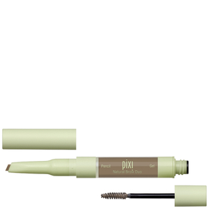 PIXI Natural Brow Duo – Natural Blonde