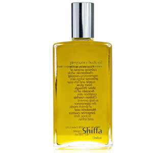 Shiffa Pregnancy Body Oil 100ml