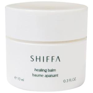 Shiffa Healing Balm 10ml (Free Gift)