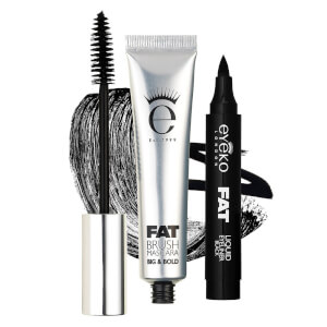 Fat Duo (Worth $46.00)