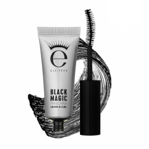 Black Magic Mascara Travel Size