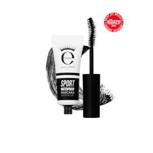 Eyeko Sport Mascara Travel Size 4ml