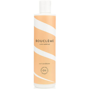 Boucleme Curl Conditioner 100ml (Free Gift)