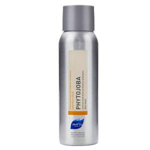 Phyto Phytojoba Shampoo Mini (Worth $12) (Free Gift)