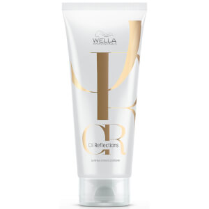 Wella Professionals Care Oil Reflections Conditioner -hoitoaine 200ml