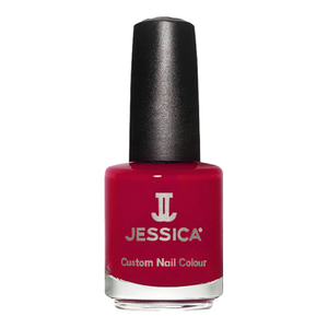 Jessica Custom Color Nail Varnish - The Luring Beauty