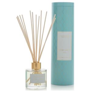Max Benjamin Fragrance Diffuser - Serene Jasmine