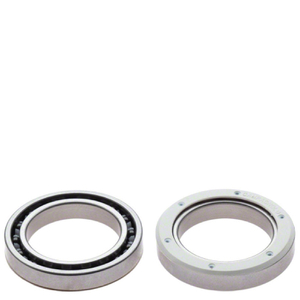 Campagnolo Super Record Ultra Torque Cult Bearing Set - 2 Pieces
