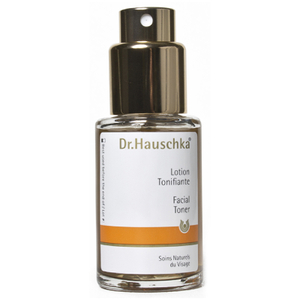 Dr. Hauschka Limited Edition Facial Toner (Free Gift)