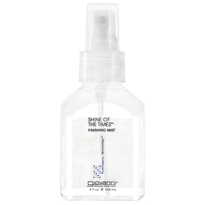 Giovanni Shine of the Times spray fissante 127 ml
