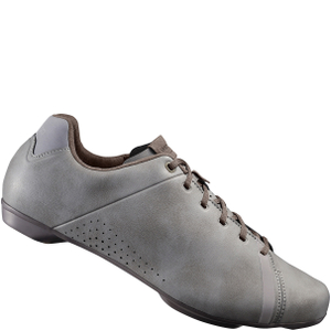 Shimano RT4 SPD Touring Shoes - Grey