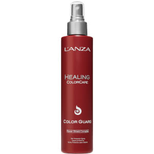L'Anza Healing ColourCare Colour Guard 200ml