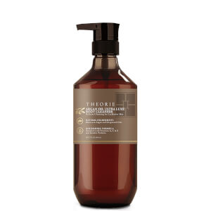 Theorie Argan Oil Ultimate Reform Conditioner 27 fl oz