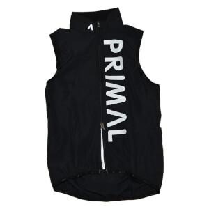 Primal Women's Women's Onyx Wind Vest