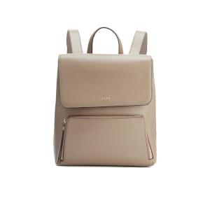 DKNY Women's Bryant Park Backpack - Soft Clay