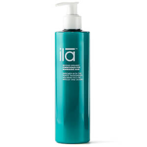 ila-spa Conditioner for Nourishing Hair 300ml